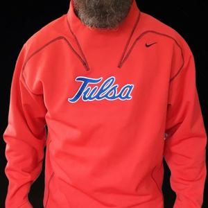 🔥Nike Tulsa Therma-Fit Sweatshirt🔥